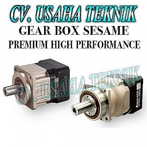 SESAME PREMIUM TYPE - HIGH PERFORMANCE